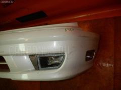 Бампер Nissan Cefiro A32 Фото 6