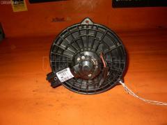 Мотор печки Toyota Altezza SXE10 Фото 2