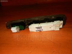 Блок упр-я стеклоподъемниками TOYOTA CAMRY SV41 Фото 1