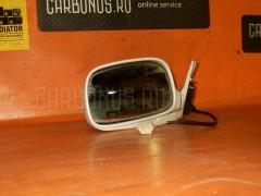 Зеркало двери боковой TOYOTA CHASER GX100 Фото 2