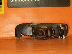 Туманка бамперная TOYOTA ISIS ANM15G Фото 3