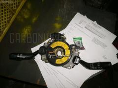Переключатель поворотов Mazda Familia s-wagon BJ5W Фото 1
