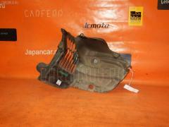 Подкрылок TOYOTA CHASER GX100 Фото 1