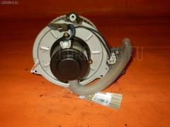 Мотор печки MAZDA FAMILIA S-WAGON BJ5W Фото 2