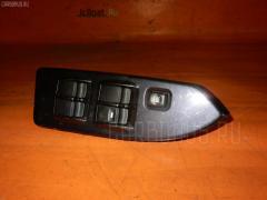 Блок упр-я стеклоподъемниками Mitsubishi Colt Z25A Фото 1