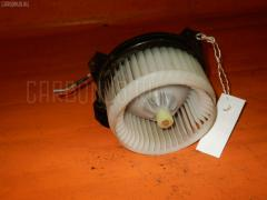 Мотор печки TOYOTA VITZ SCP90 Фото 2