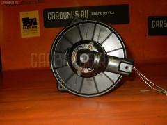 Мотор печки TOYOTA NOAH KR41V Фото 2