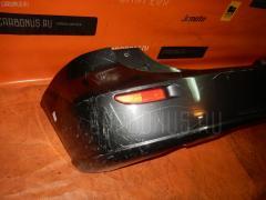 Бампер Mazda Premacy CREW Фото 1
