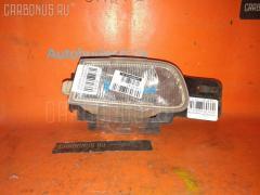 Туманка бамперная Nissan Cedric MY34 Фото 2