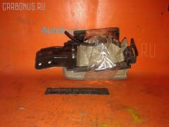 Туманка бамперная Nissan Cedric MY34 Фото 3