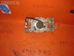 Туманка бамперная Suzuki Swift HT51S Фото 1
