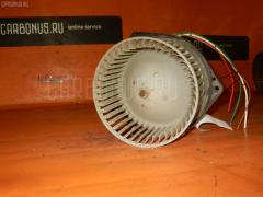 Мотор печки NISSAN AD VAN VFY11 Фото 2