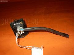 Блок управления вентилятором Фото 1