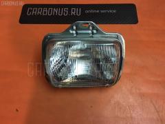 Лампа-фара Toyota Noah KR41V Фото 2