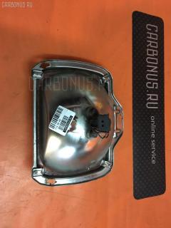 Лампа-фара Toyota Noah KR41V Фото 1