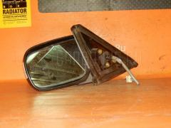 Зеркало двери боковой Nissan Avenir PW11 Фото 3
