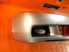 Бампер Honda Accord CL7 Фото 3