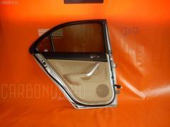 Дверь боковая HONDA ACCORD CL7 Фото 2