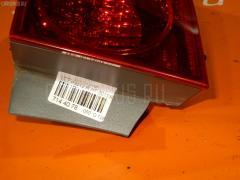 Стоп Honda Accord CL7 Фото 2