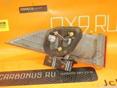 Стоп Honda Accord CL7 Фото 3
