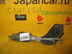 Крепление аккумулятора HONDA ACCORD CL7 Фото 1