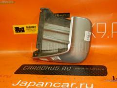 Брызговик Honda Accord CL7 Фото 1