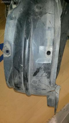 Подкрылок HONDA ACCORD CL7 K20A Фото 1