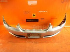Бампер Subaru Legacy BLE Фото 2
