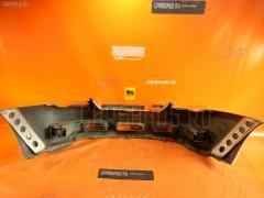 Бампер Subaru Legacy BLE Фото 3