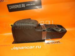 Бардачок Subaru Legacy BLE Фото 2