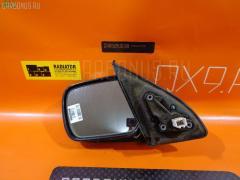 Зеркало двери боковой MITSUBISHI AIRTREK CU2W Фото 3