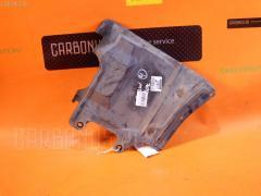 Защита двигателя Mitsubishi Airtrek CU2W 4G63T Фото 1