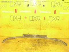 Решетка радиатора Mitsubishi Delica space gear PE8W Фото 2