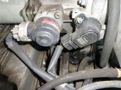 Двигатель Toyota Chaser GX90 1G-FE Фото 8