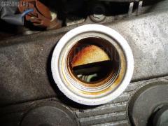 Двигатель Toyota Chaser GX90 1G-FE Фото 3