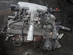 Двигатель Toyota Chaser GX90 1G-FE Фото 19