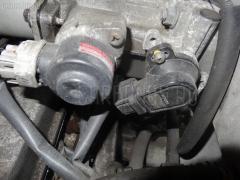 Двигатель Toyota Chaser GX90 1G-FE Фото 16
