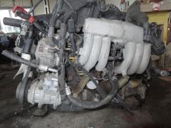 Двигатель Toyota Chaser GX90 1G-FE Фото 12