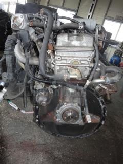 Двигатель Toyota Chaser GX90 1G-FE Фото 18