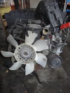 Двигатель Toyota Chaser GX90 1G-FE Фото 14