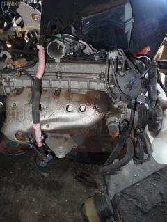 Двигатель Toyota Chaser GX90 1G-FE Фото 11