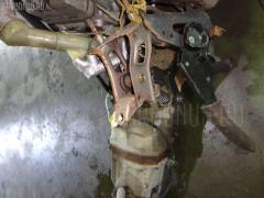 КПП механическая Toyota Chaser GX90 1G-FE Фото 12