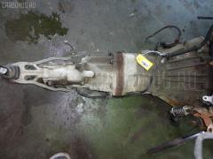 КПП механическая Toyota Chaser GX90 1G-FE Фото 13