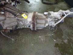 КПП механическая Toyota Chaser GX90 1G-FE Фото 14