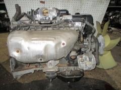 Двигатель TOYOTA CROWN JZS155 2JZ-GE Фото 9