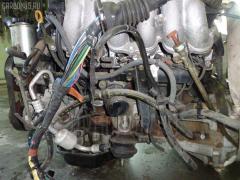 Двигатель TOYOTA CROWN JZS155 2JZ-GE Фото 18