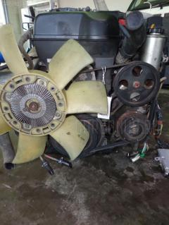 Двигатель TOYOTA CROWN JZS155 2JZ-GE Фото 16