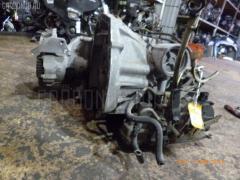 КПП автоматическая Nissan Wingroad WHNY11 QG18DE Фото 3