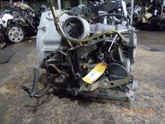 КПП автоматическая Nissan Wingroad WHNY11 QG18DE Фото 4