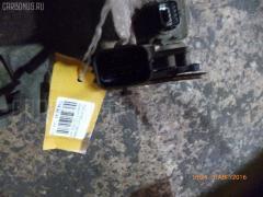 КПП автоматическая NISSAN WINGROAD WHNY11 QG18DE Фото 6